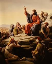 проповедь