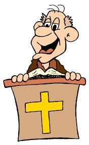 Pastor-2